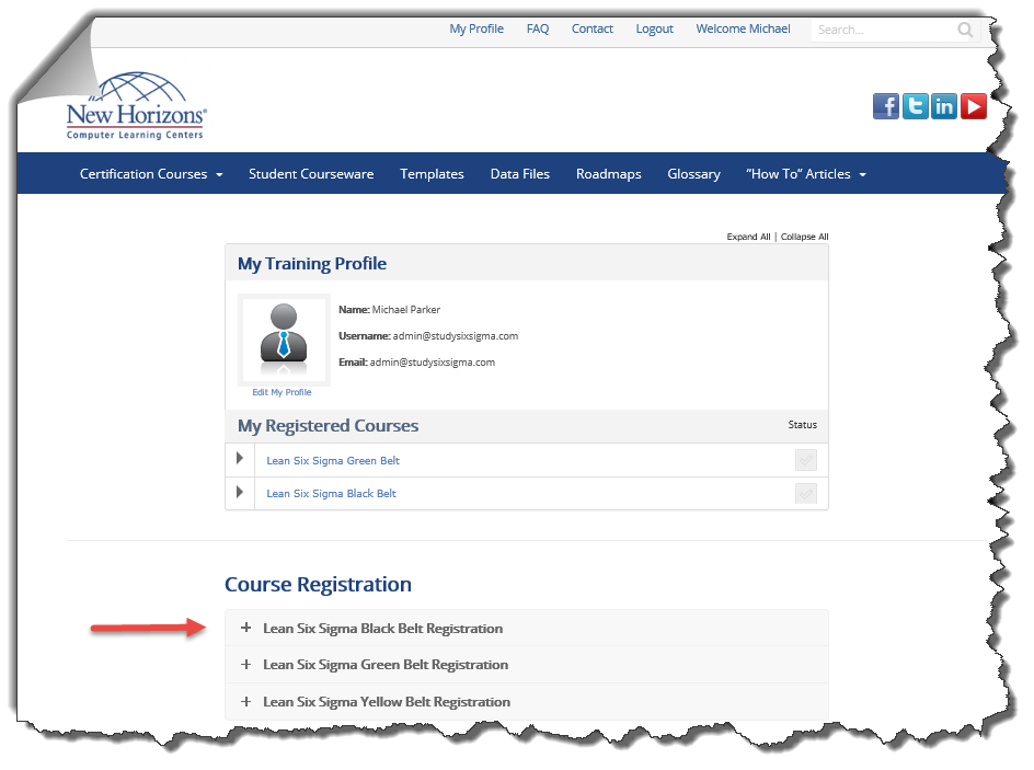 Course_Registration